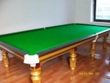 海南台球桌厂家销售,台球桌专家维修,拆装台球桌