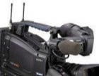 回收徕卡相机回收佳能5d3相机回收索尼fs5摄像机