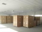 近市区标准厂房仓库800平 3楼货梯 层高4.5米