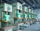 深圳二手发电机回收 工厂设备回收 倒闭工厂闲置机械回收