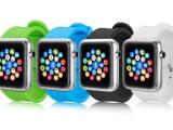 GX-7智能手表计步手环智能穿戴设备S768蓝牙通话信息推送