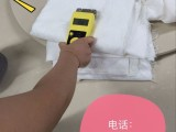 东莞布料回潮率测定仪标准