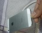 转让苹果5加钱或者加钱换个苹果6