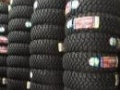 二手轮胎大量出售