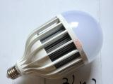 厂家批发36W 塑料球泡灯 LED球泡 工厂灯 仓库球泡灯 大球