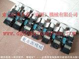 高士美泵浦单元,东永源供应进口衝床油泵VA08-960