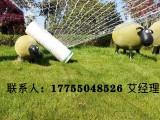 牧草打包网牧草秸秆打包网牧草打捆网秸秆打包网厂家直销