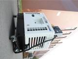 庞道锋6kw变频静音柴油发电机