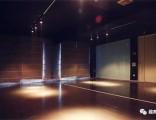 趣舞社-shuffle北京鬼步舞曳步舞教学培训