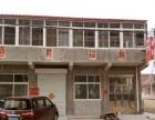 城阳棘洪滩 南万社区 商业街卖场 150平米