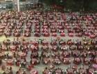 深圳大盆菜外烩外送深圳工厂大盆菜午宴会深圳企业周年庆盆菜宴会