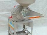 自吸式23型粉碎机 五谷杂粮打粉机面粉机 饲料粉碎机