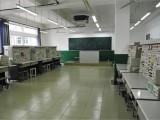 西宁安监局特种工 Betway证低压高压 焊工证登高证