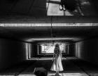 婚礼摄影摄像 个人写真 同学聚会 毕业照