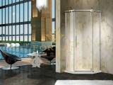 广东淋浴房满足您春夏秋冬所有需求