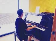 星海音乐学院单考培训 3个月星海教授1对1艺考单考培训