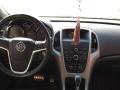 别克英朗2010款 英朗XT 1.6T 自动 时尚运动版 更多车