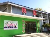 天津教育机构,天津好的高三辅导机构,回津高考要求