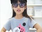 童装短袖T恤
