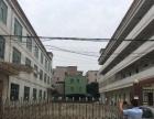 下梅林独院厂房 可做会所 仓库 厂房 业主直租