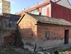 伊山镇河东300平米较独院出售,可作仓库和厂房