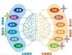 右脑潜能开发加盟全脑开发加盟赚钱吗