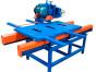 佛山数控切割机价格,佛山瓷砖切割机生产商