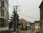 商业街卖场 河村村