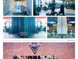 次渠附近健身集打拳一体化健身 金石悦动健身中心