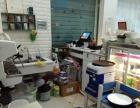 江津七贤街精装修冷饮、咖啡、蛋糕店转让