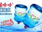 武汉市青山区送水