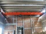 长期出售行车龙门吊天车行吊高频强磁电磁吸盘,桥式门式提梁机