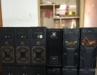 四核主机i3、i5,24、27显示器,全部批发价