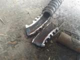 河南郑州不锈钢管道储罐清洗钝化