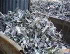 北京宣武工业报废设备回收