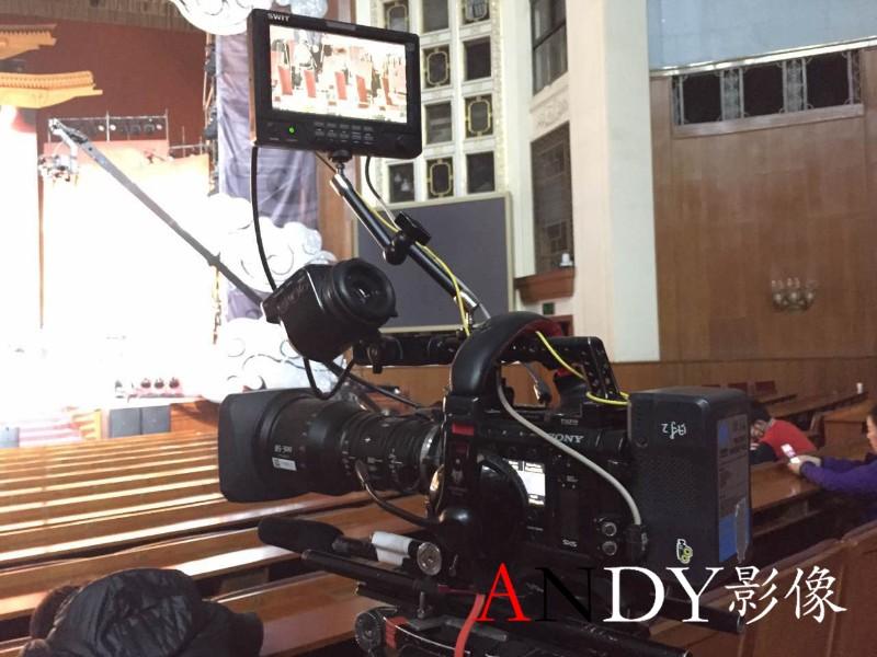 影视广告吧企业宣传片拍摄影视制作拍摄技术提供指导