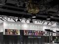 鼎龙健身机场店预售,现招募创始会员288名