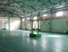 瑶海区隆岗篮球馆