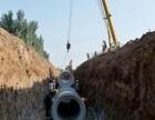 安庆专业承接各单位大型管道高压车疏通管道化粪池清理清淤
