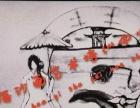 沁海沙画表演艺术培训中心全年班开始报名啦