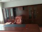 专业拆装维修办公家具
