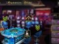 移动手机游戏电玩城加盟代理加盟 娱乐场所