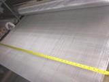 不锈钢滤网加工 ,不锈钢筛网滤网厂家