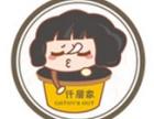 仟層家炒酸奶加盟
