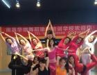 荆门哪有职业全能瑜伽教练培训的地方 零基础