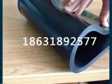 耐高温阻燃胶板