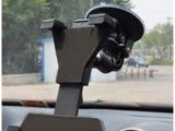 平板支架 7寸8寸9寸10寸GPS导航仪ipad平板电脑车载万能