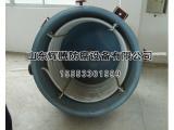 淄博热卖的压力容器出售|淄博压力容器