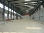 禅城钢结构 搭钢结构厂房 搭钢结构 锌铁棚厂房