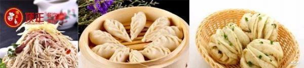 扬州富春早茶加盟 特色小吃 投资金额 5-10万元